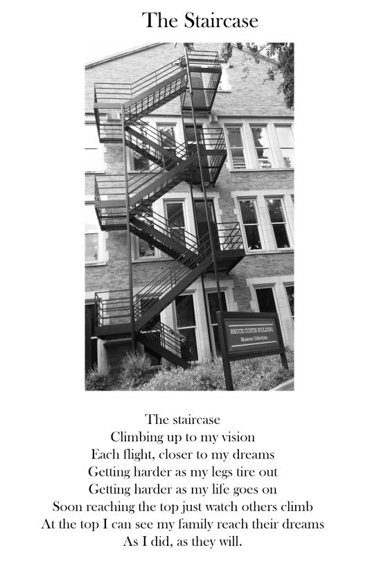 the_staircase