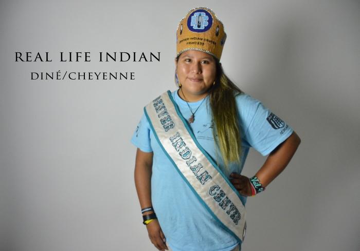 Cheyenne-dine